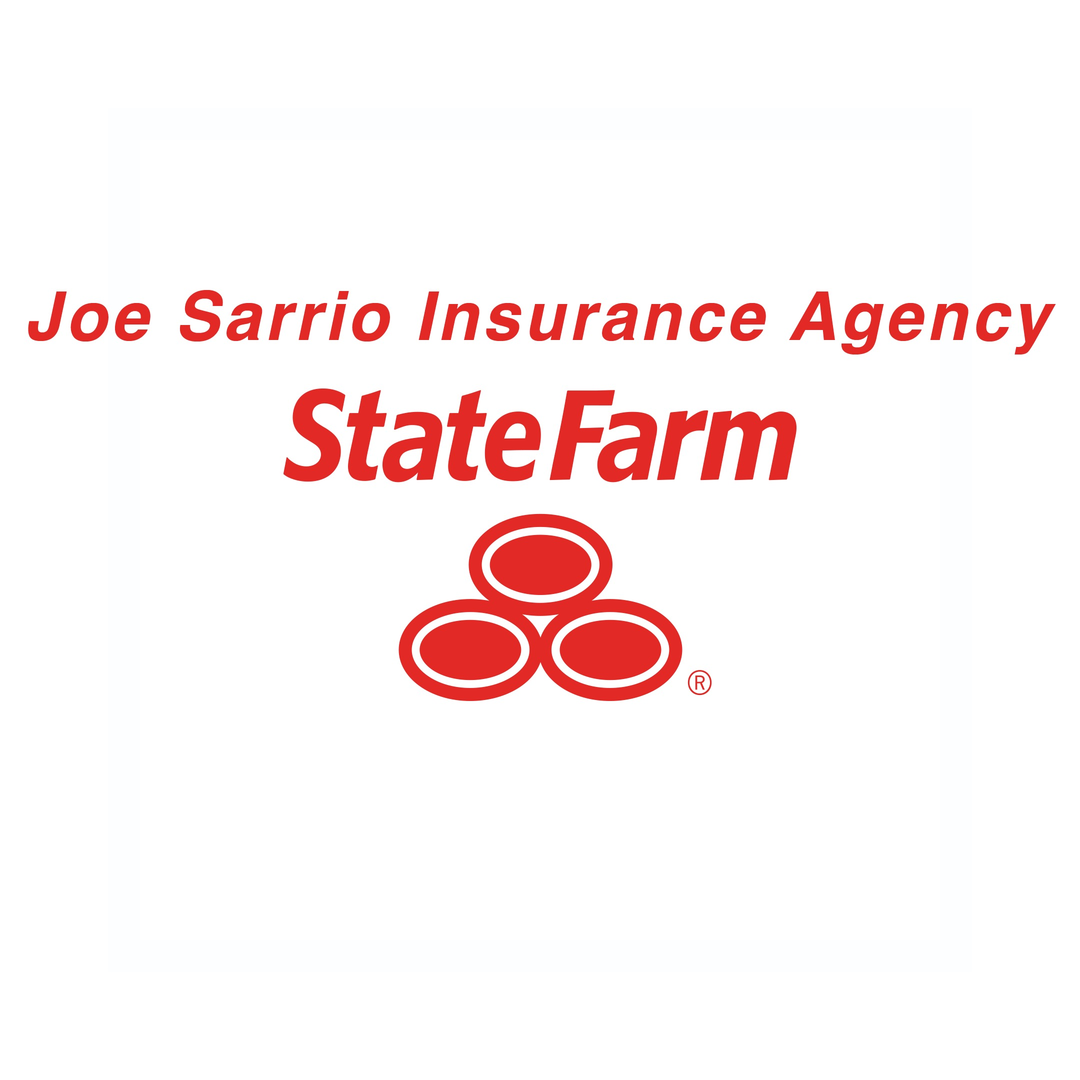 Joe Sarrio Insurance Agency is Hiring Insurance Sales Representative and Insurance Agency Owner